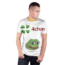 4ch.memes