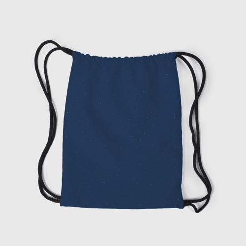 Рюкзак-мешок 3D  Фото 05, Futurama