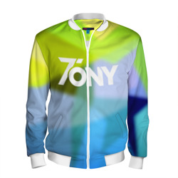 TonyCreative 9