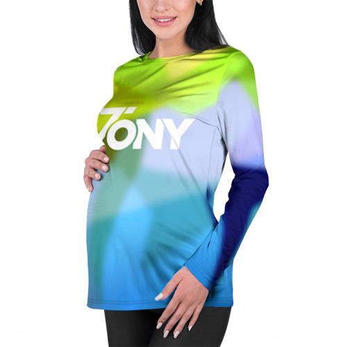 TonyCreative 9