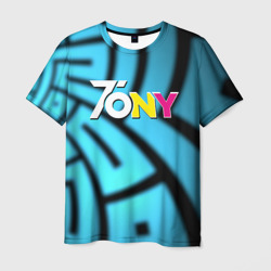 TonyCreative 5