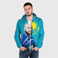 Василий Левит