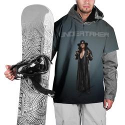 Undertaker WWE