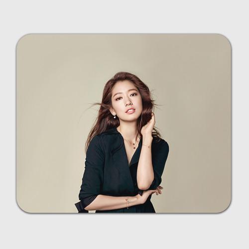 Коврик для мышки прямоугольный  Фото 01, Song Hye Kyo