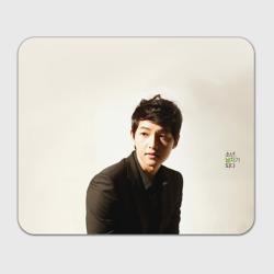 Сон Чжун Ки