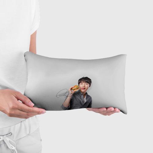Подушка 3D антистресс Дорамы Фото 01