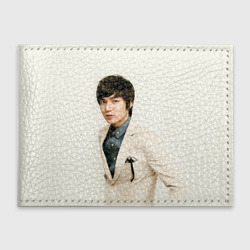 Lee Min Ho