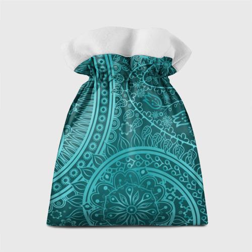 Подарочный 3D мешок  Фото 02, Стихия нежности