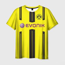 Borussia Dortmund