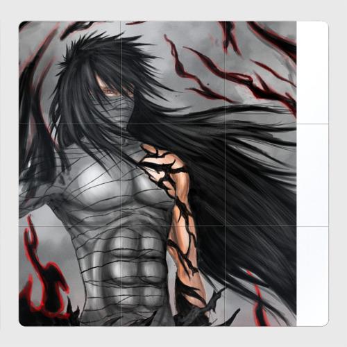 Магнитный плакат 3Х3 Куросаки Ичиго