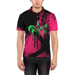cs:go - Neon Revolution