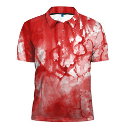 Кровь
