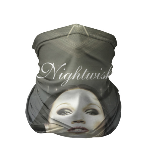 Тарья Турунен Nightwish