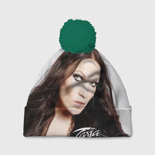 Tarja Turunen Nightwish