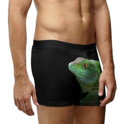 Рептилоид