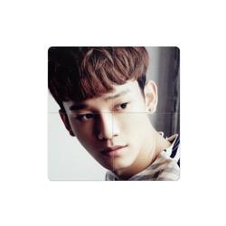 "EXO \""Chen\"""