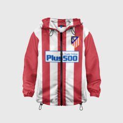 Atletico