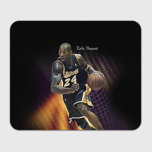 Коврик прямоугольный  Фото 01, Kobe Bryant