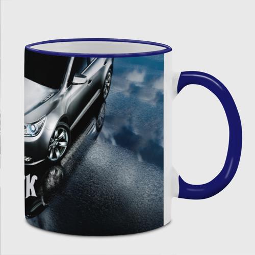 Кружка с полной запечаткой  Фото 02, Buick