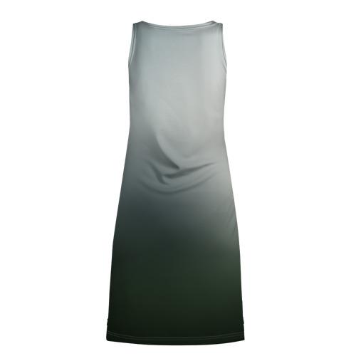 Платье-майка 3D  Фото 02, BATTLEFIELD 1