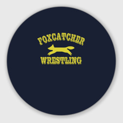 Foxcather team