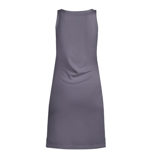 Платье-майка 3D  Фото 02, Code Geass 3