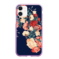 Fashion flowers