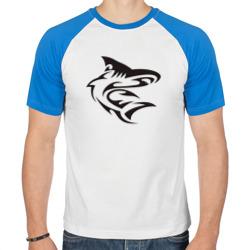Акула трайбл