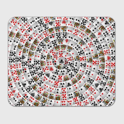 Игральные карты 3