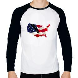 USA 4ever