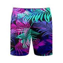 Hawaii ?
