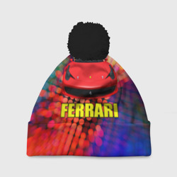Феррари