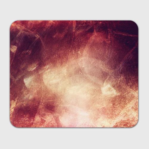Коврик прямоугольный  Фото 01, Грандж