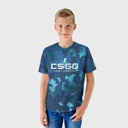 cs:go - Cobalt Disruption (Ржавый кобальт)
