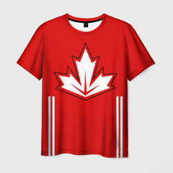 Сборная Канады по хоккею 2016