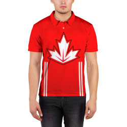 Канада Хоккей Кросби