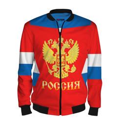 Форма № 88 VASILEVSKIY