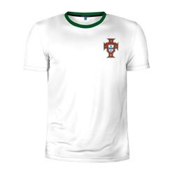 Португалия, Роналду