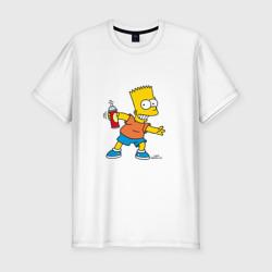 Барт (Симпсоны)