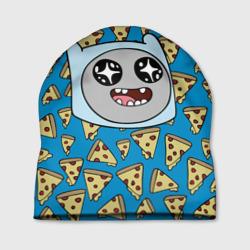 Finn Pizza