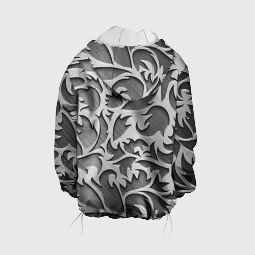 Детская куртка 3D  Фото 02, Узоры