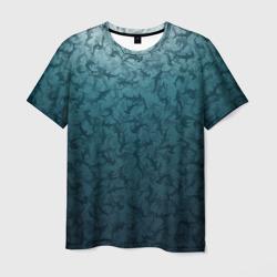 Акулы-молоты