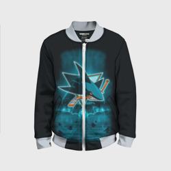 Хоккей 4