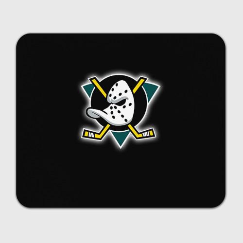 Хоккей 6