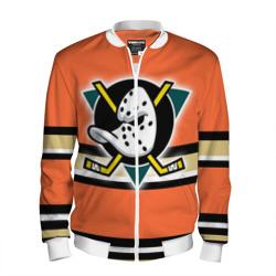 Хоккей 7
