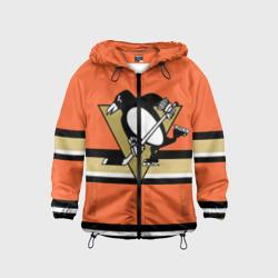 Хоккей 10