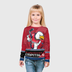 Washington Capitals