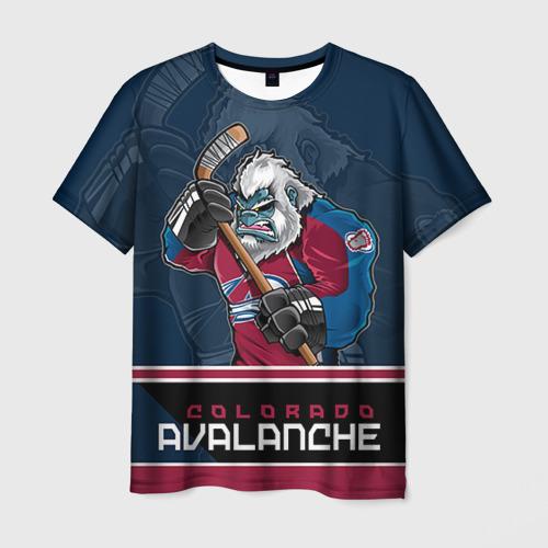 Colorado Avalanche