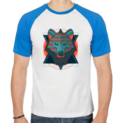 Этно волк