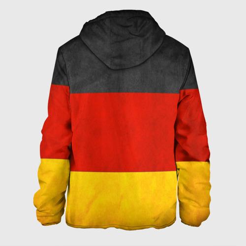 Мужская куртка 3D  Фото 02, German Domestic Market